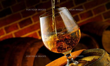 beveragesの素材 [FYI00723189]