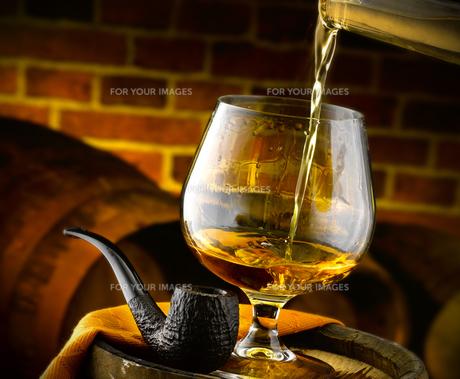 beveragesの素材 [FYI00723191]