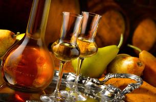 beveragesの素材 [FYI00723194]