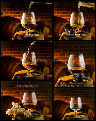 beveragesの素材 [FYI00723195]