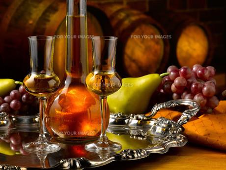 beveragesの素材 [FYI00723199]