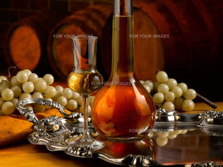 beveragesの素材 [FYI00723201]