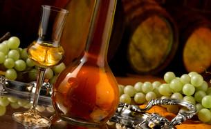beveragesの素材 [FYI00723203]