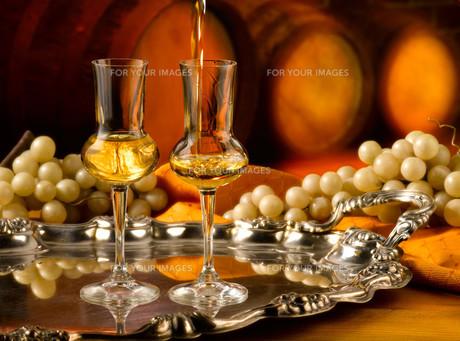 beveragesの素材 [FYI00723204]