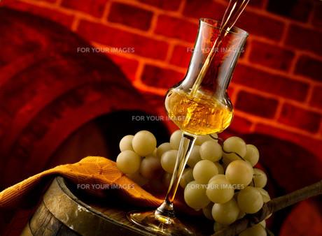 beveragesの素材 [FYI00723205]