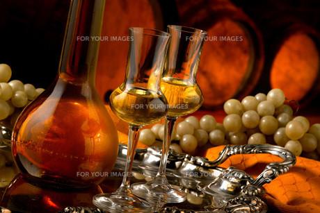 beveragesの素材 [FYI00723207]