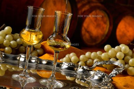 beveragesの素材 [FYI00723208]