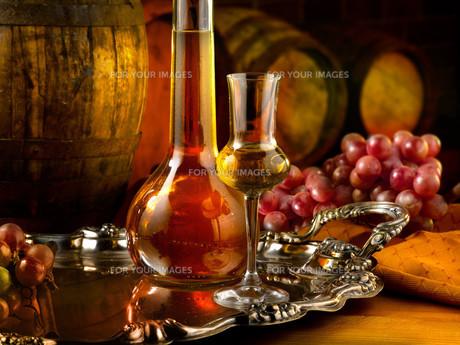 beveragesの素材 [FYI00723210]