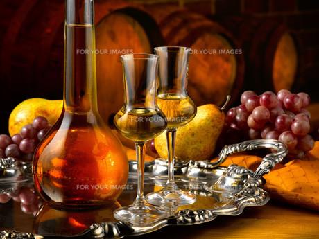 beveragesの素材 [FYI00723211]