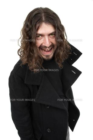 menの写真素材 [FYI00723646]