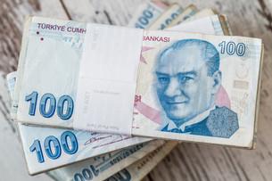 money_financesの写真素材 [FYI00723755]
