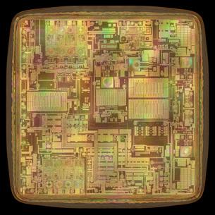 PCの素材 [FYI00724114]