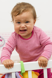 baby_pregnancyの素材 [FYI00725613]