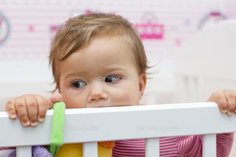 baby_pregnancyの素材 [FYI00725617]
