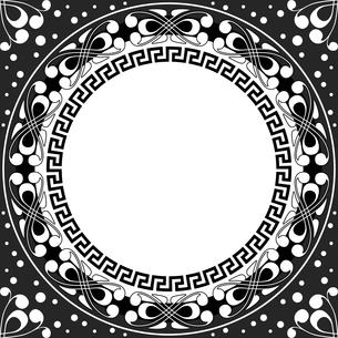 backgroundsの素材 [FYI00726217]