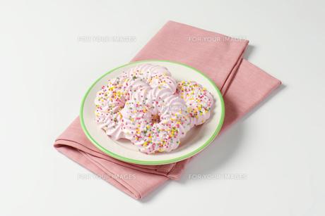 foodの素材 [FYI00727455]