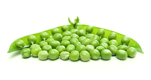 fruits_vegetablesの素材 [FYI00729463]