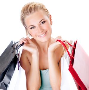 retail_salesの写真素材 [FYI00729669]
