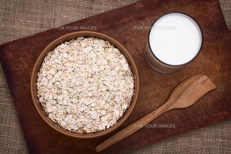 ingredients_spicesの素材 [FYI00729712]