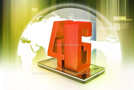 technology_industryの素材 [FYI00730899]