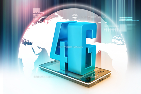 technology_industryの素材 [FYI00730901]