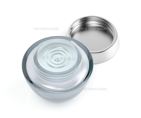 medicine_cosmeticsの素材 [FYI00731148]