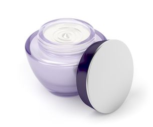medicine_cosmeticsの素材 [FYI00731150]
