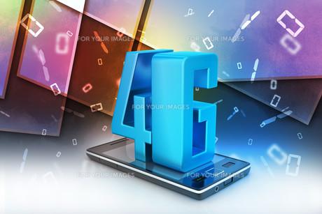 technology_industryの素材 [FYI00731338]