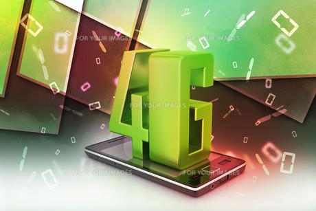 technology_industryの素材 [FYI00731342]