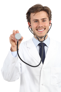 health_socialの写真素材 [FYI00732208]