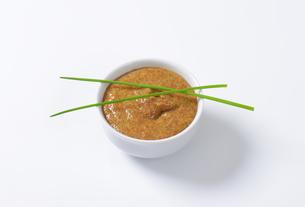 foodの写真素材 [FYI00732557]