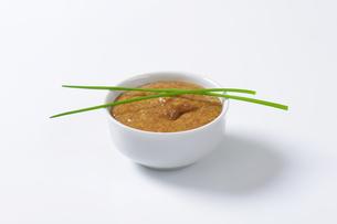 foodの写真素材 [FYI00732558]