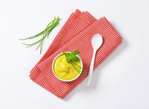 foodの写真素材 [FYI00732591]