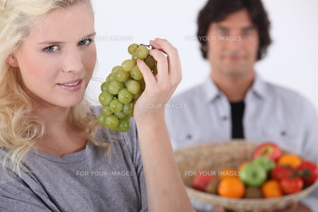 other_nutritionの写真素材 [FYI00734491]