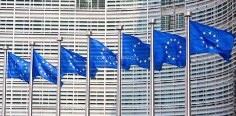 europeanの写真素材 [FYI00739079]