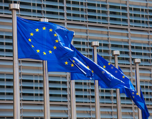 europeanの写真素材 [FYI00739091]