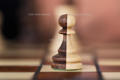strategyの素材 [FYI00739346]