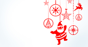 holidayの写真素材 [FYI00740346]