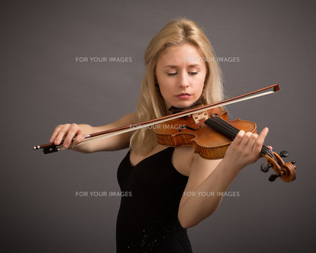 concerts_musicの写真素材 [FYI00740473]
