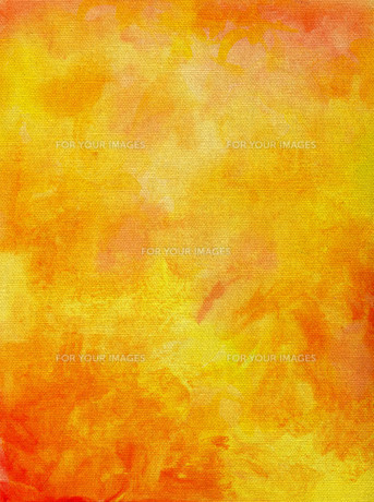 canvas texture colorsの写真素材 [FYI00740792]