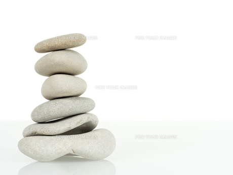 stones_mineralsの素材 [FYI00740829]