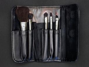 Cosmeticsの写真素材 [FYI00741171]