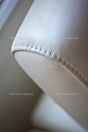 Sofaの素材 [FYI00741557]