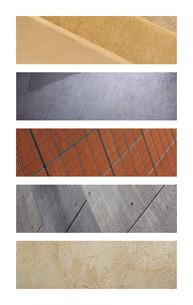 Textureの写真素材 [FYI00741913]