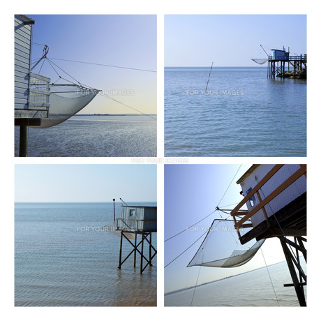 Fisherman hutsの素材 [FYI00741916]
