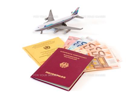 travel_vacationの素材 [FYI00742728]