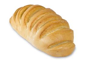 european_foodの素材 [FYI00745565]