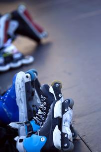 Skatersの素材 [FYI00745618]