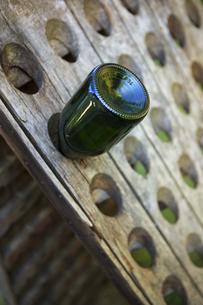 Bottleの素材 [FYI00745633]