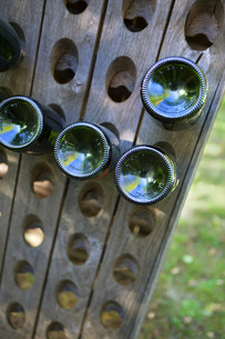 Bottlesの素材 [FYI00745655]